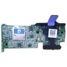 DELL ISDM and Combo Card Reader CK