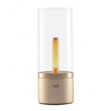 Yeelight Ambience Lamp (Yeelight Candela)