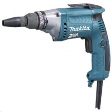 Makita FS2700  šroubovák elektronický