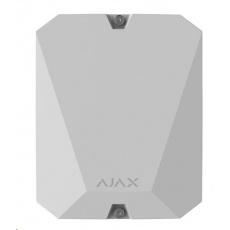 Ajax MultiTransmitter white (20355)