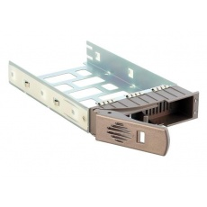 CHIEFTEC SST-Tray, for SST-2131/3141 SAS
