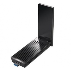 Netgear A7000 Wireless AC1900 USB 3.0 WiFi Adapter