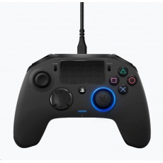 Nacon herní ovladač Revolution Pro Controller 2 (PlayStation 4, PC, Mac)