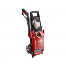 Extol Premium (8895200) HPC 1800 čistič vysokotlaký se samonasáváním vody a šamponováním
