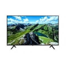 "METZ 50"" 50MUC5000, Smart LED,4K Ultra HD, 50Hz, Direct LED, DVB-T2/S2/C, HDMI, USB"