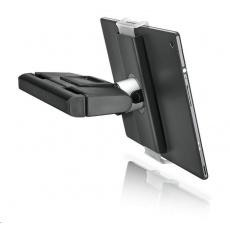 Vogel's TMS 1020 - držák tabletu do auta
