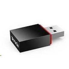 Tenda U3 Bezdrátový WiFi USB adaptér, wireless N300