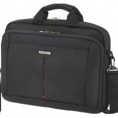"Samsonite Guardit 2.0 Laptop Bailhandle 15.6"" Black"