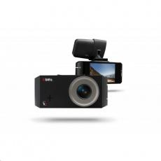 XBLITZ V2 palubní kamera