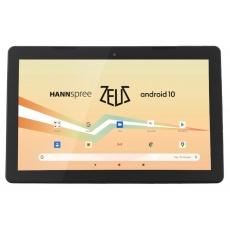 "HANNspree Pad 13.3"" Zeus tablet, fullHD IPS, octa core, 32GB, 3GB RAM, Android 10"