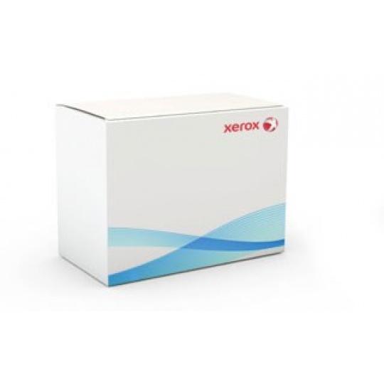 Xerox Productivity Kit - 16GB SSD pro VersaLink B400/B405