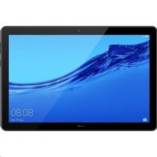 Huawei MediaPad T5 10, 3/32GB, WiFi, černá