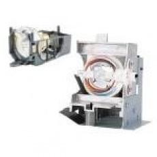 EPSON Lamp Unit ELPLP09 pro EMP-5350/7250/7350