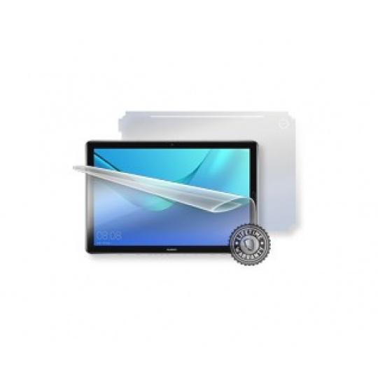 Screenshield fólie na celé tělo pro HUAWEI MediaPad M5 10.0
