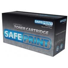 SAFEPRINT kompatibilní toner Samsung SCX-D5530B | Black | 8000str
