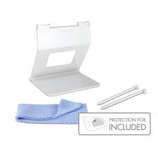 SPEED LINK startovní balíček 5-IN-1 STARTER-KIT - Comfort, pro Wii U, bílá