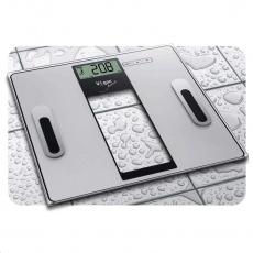 VIGAN VBF150 osobní váha