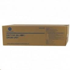 Minolta Fotoválec DR-711 do bizhub 654e, C654(e), C754e, PRO 754(e), PRO C784(e) (300k)