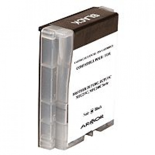 ARMOR cartridge pro BROTHER DCP-J4120 yellow, 6 ml, (LC223Y)