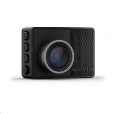 Garmin Dash Cam 57 - kamera pro záznam jízdy s GPS