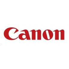 Canon EXCHANGE ROLLER KIT DR-C125