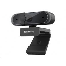 Sandberg USB kamera Webcam Pro
