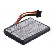 AVACOM Baterie do navigace TomTom Go 1000/1050 Li-Ion 3,7V 1000mAh