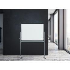 Otočná tabule AVELI, 180x120 cm