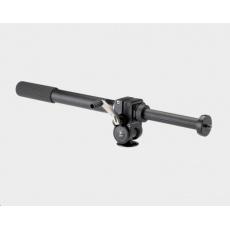 Velbon Makro Arm V4 Unit II