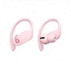 Powerbeats Pro - Totally Wireless - Cloud Pink