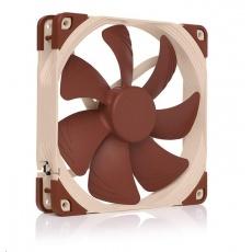 NOCTUA NF-A14-PWM - ventilátor