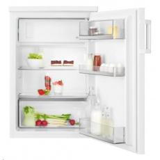 AEG RTB411E1AW chladnička jednodveřová