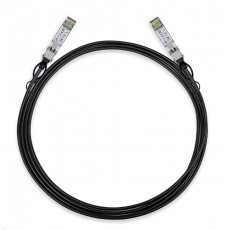 TP-Link TL-SM5220-3M [3 Meters 10G SFP+ Direct Attach Cable]