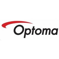 Optoma náhradní lampa k projektoru EP756/EP757/H56A