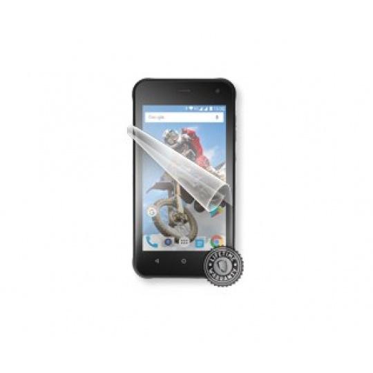 Screenshield fólie na displej pro EVOLVEO StrongPhone G2