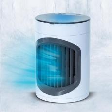 Livington SmartCHILL - Rychlé ochlazení a osvěžení