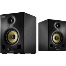 Hercules MONITOR 5 EU (PAIR OF SPEAKERS)