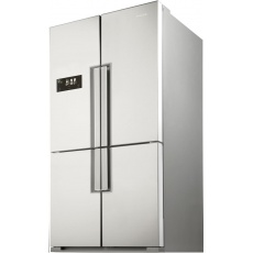 Philco PX 5601 X americká chladnička