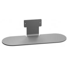 Jabra podstavec na stůl pro PanaCast 50, šedá