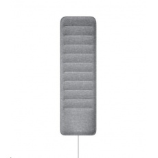 Withings Sleep Analyzer